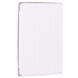 Чехол-книжка MItrifON Color Series Case для iPad mini 5 (7.9) 2019г. White - Белый