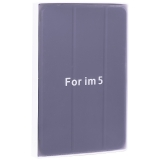 Чехол-книжка MItrifON Color Series Case для iPad mini 5 (7.9) 2019г. Dark Blue - Темно-синий