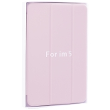 Чехол-книжка MItrifON Color Series Case для iPad mini 5 (7.9) 2019г. Sand Pink - Розовый песок
