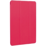 Чехол-книжка MItrifON Color Series Case для iPad Air 3 (10.5) 2019г./ iPad Pro (10.5) 2017г. Red - Красный