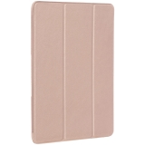 Чехол-книжка MItrifON Color Series Case для iPad Air 3 (10.5) 2019г./ iPad Pro (10.5) 2017г. Gold - Золотистый