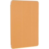 Чехол-книжка MItrifON Color Series Case для iPad Air 3 (10.5) 2019г./ iPad Pro (10.5) 2017г. Light Broun - Светло-коричневый