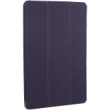 Чехол-книжка MItrifON Color Series Case для iPad Air 3 (10.5) 2019г./ iPad Pro (10.5) 2017г. Black - Черный