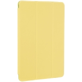 Чехол-книжка MItrifON Color Series Case для iPad Air 3 (10.5) 2019г./ iPad Pro (10.5) 2017г. Lemon - Лимонный