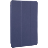 Чехол-книжка MItrifON Color Series Case для iPad Air 3 (10.5) 2019г./ iPad Pro (10.5) 2017г. Dark Blue - Темно-синий