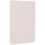 Чехол-книжка MItrifON Color Series Case для iPad Air 3 (10.5) 2019г./ iPad Pro (10.5) 2017г. Light Grey - Светло-серый