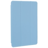 Чехол-книжка MItrifON Color Series Case для iPad Air 3 (10.5) 2019г./ iPad Pro (10.5) 2017г. Sky Blue - Голубой