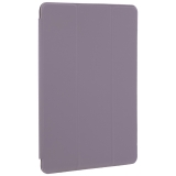 Чехол-книжка MItrifON Color Series Case для iPad Air 3 (10.5) 2019г./ iPad Pro (10.5) 2017г. Dark Grey - Темно-серый