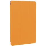 Чехол-книжка MItrifON Color Series Case для iPad Air 3 (10.5) 2019г./ iPad Pro (10.5) 2017г. Orange - Оранжевый