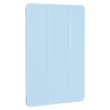 Чехол-книжка MItrifON Color Series Case для iPad Air 3 (10.5) 2019г./ iPad Pro (10.5) 2017г. Ice Blue - Ледяная синева