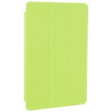 Чехол-книжка MItrifON Color Series Case для iPad Air 3 (10.5) 2019г./ iPad Pro (10.5) 2017г. Grass Green - Салатовый