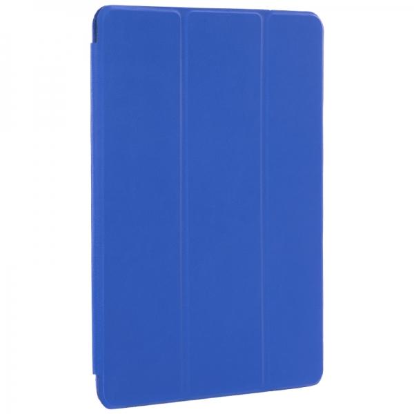 Чехол-книжка MItrifON Color Series Case для iPad Air 3 (10.5) 2019г./ iPad Pro (10.5) 2017г. Dark Purple - Темно-фиолетовый