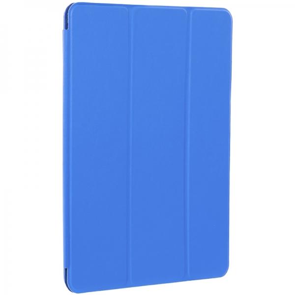Чехол-книжка MItrifON Color Series Case для iPad Air 3 (10.5) 2019г./ iPad Pro (10.5) 2017г. Royal Blue - Королевский синий
