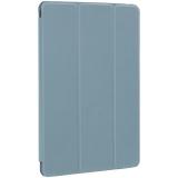 Чехол-книжка MItrifON Color Series Case для iPad Air 3 (10.5) 2019г./ iPad Pro (10.5) 2017г. Pine Green - Брилиантово-зеленый
