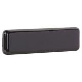 Переходник Baseus Full Speed Series SSD Enclosure (CAYPH-D0G) скорость передачи Micro USB 5Gb/ Type-C (Gen1) 5Gb Графит