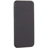 Муляж iPhone 11 (6.1) Черный
