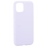 Чехол-накладка силиконовая K-Doo iCoat Liquid Silicone для iPhone 11 Pro (5.8) Лавандовый