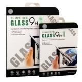 Защитное стекло для iPad 2017/Pro 9.7/Air YaBoTe Premium Tempered Glass 0,26 мм скос кромки 2.5D