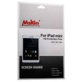 Пленка защитная Mokin для iPad mini 3/ mini 2/ mini глянцевая
