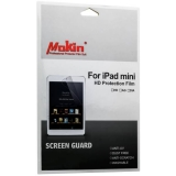 Пленка защитная Mokin для iPad mini 3/ mini 2/ mini матовая