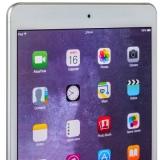 Муляж iPad mini 3 Серебристый