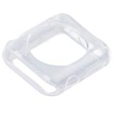 Силиконовый чехол для Apple Watch (38 mm) XINCUCO Soft case