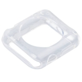 Чехол силиконовый XINCUCO Soft case для Apple Watch 38 мм