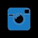 Чехол-накладка кевлар K-Doo Kevlar для Iphone 12 Pro Max (6.7) Красный